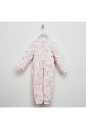 Panço Kız Çocuk Uyku Tulumu 2021gk44001