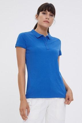 Loft Kadın T-Shirt LF2024359