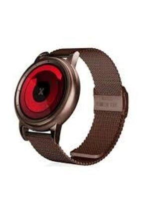 UpWatch X Watch X2 Chocolate Unisex Kol Saati