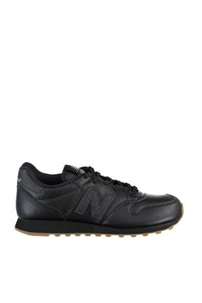 New Balance Kadın Sneaker - Lifestyle - GW500TLL
