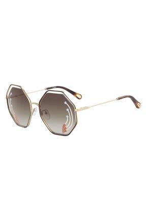 Chloé Ce132srı 258 Kadın Güneş Gözlüğü