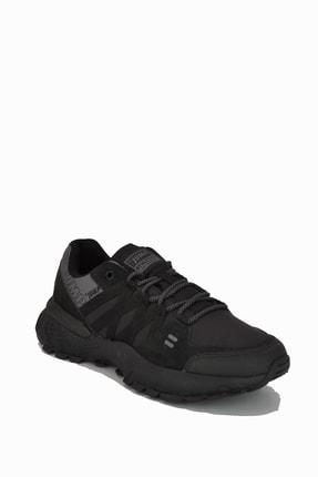 Jump 25676 Erkek Spor Ayakkabısı