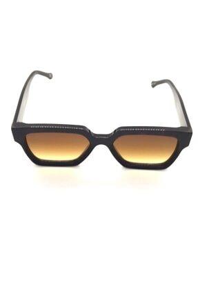 Rachel Paris Kadın Kahverengi  Güneş Gözlüğü Rp276 C1