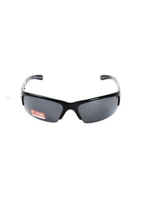 Exess Ex 1395 1250 Ln Unisex Güneş Gözlüğü