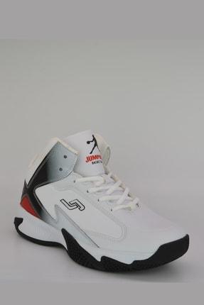 Jump 25528 Erkek Spor Ayakkabısı