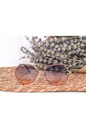 Della Pianto Dlp013 Vina Kristal Bayan Gözlük