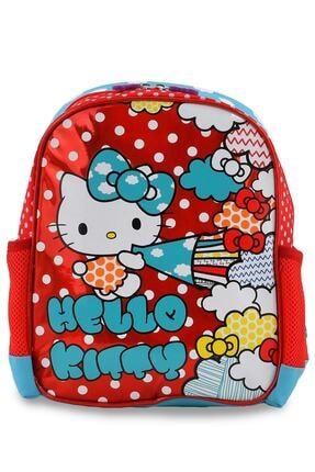 Hakan Çanta Hello Kitty Çanta