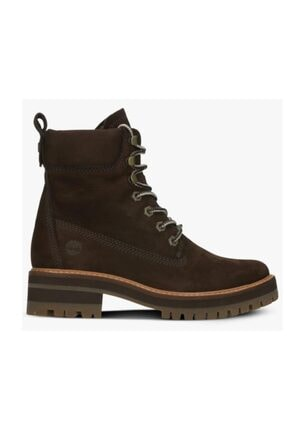 Timberland Courmayeur Valley Yboot