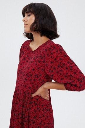 Loft Kadın Elbise LF2025202