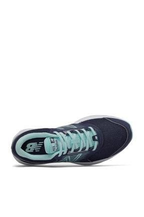 New Balance Koşu & Antrenman Ayakkabısı - W411CE1