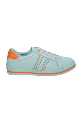 Greyder Kadın Beyaz Ayakkabı 57468