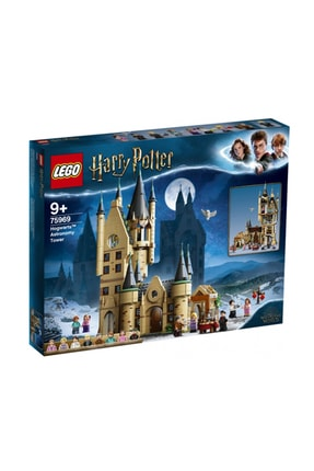 Harry Potter Hogwarts Astronomi Kulesi OY.027U.LSH75969