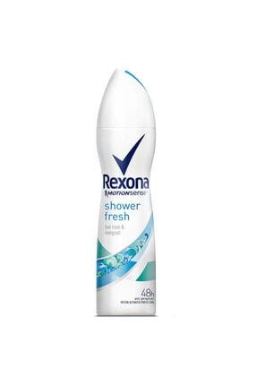 Rexona Shower Fresh Deodorant