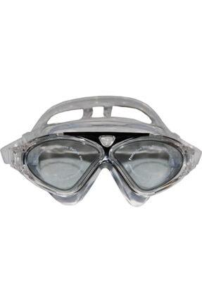Delta Unisex Yüzücü Gözlüğü 8170