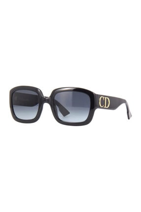 Christian Dior Dior Ddıor 8079o 54/23 145