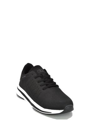 MP 202-1559 Kadın Spor Ayakkabı Sıyah