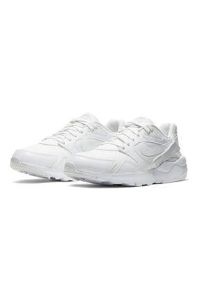 Nike Kadın Beyaz Bağcıklı Ayakkabı At4441-104