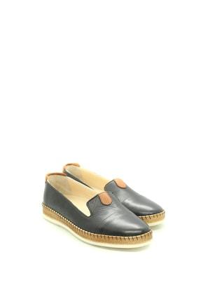 Pandora Kadın Outdoor Confort Ayakkabı
