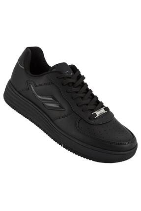 Lescon Kadın Sneaker - 18BAU005617G