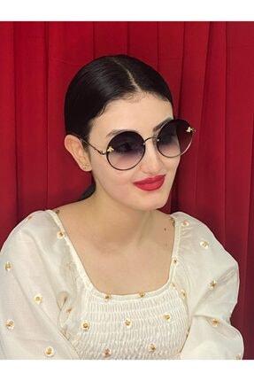 Silvio Monetti Kadın Güneş Gözlüğü Women's Sunglasses