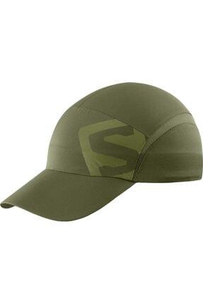 Salomon Xa Cap Unisex Şapka