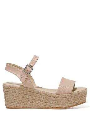 İnci Kadın Espadril Ayakkabı