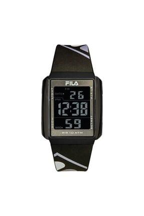 Fila Unisex Kol Saati Fıla 38-325-001