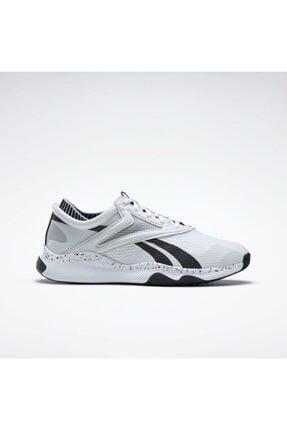 Reebok Kadın Spor Ayakkabısı
