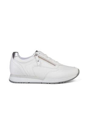 Greyder Kadın Beyaz Günlük Ayakkabı 29680