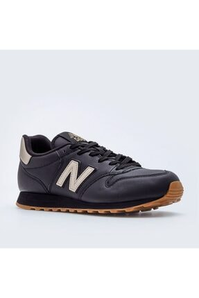 New Balance Unisex Sneaker Lifestyle Womens Shoes