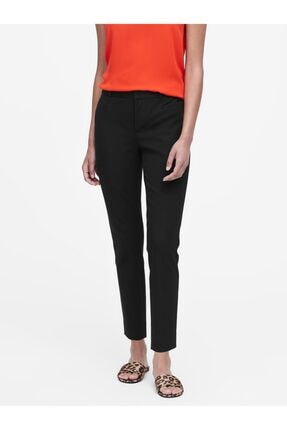 Banana Republic Sloan Skinny-fit Pantolon