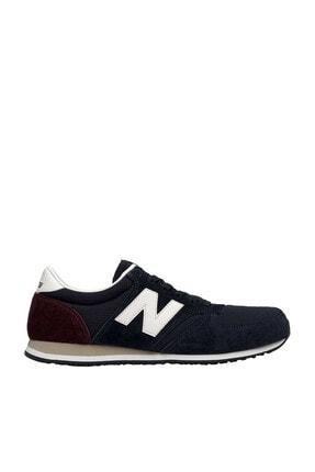 New Balance Unisex Sneaker - U420RNB