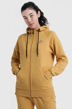Airlife Kadın Yünlü Sweatshirt