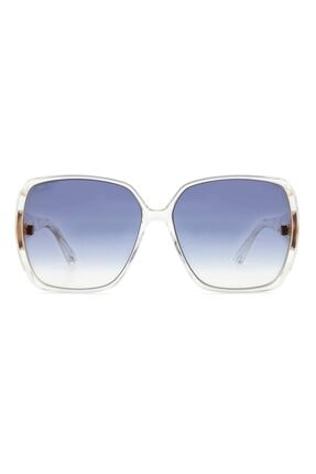 Jimmy Choo Kadın Güneş Gözlüğü