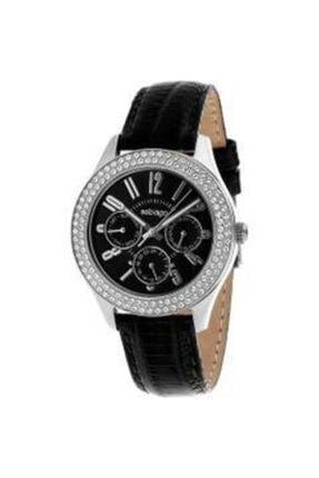 Sebago Kadın Taşlı Saat Fonksiyonlu