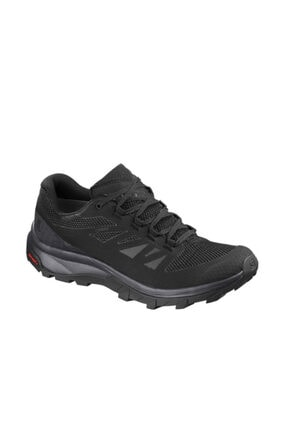 Salomon OUTline GTX® W Kadın Outdoor Ayakkabı