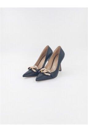 Kriste Bell K212-2522 Ayakkabı