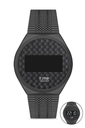 Timewatch Time Watch Tw.146.2bbb Unisex Kol Saati