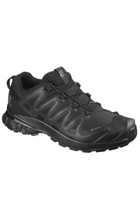 Salomon Xa Pro 3d V8 Gtx Kadın Outdoor Ayakkabı L41118200