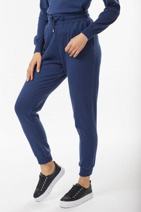 Stamina Bağcıklı Lastikli Cepli Pantolon