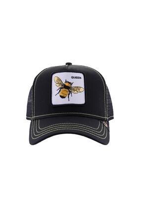 Goorin Bros Şapka - Queen Bee
