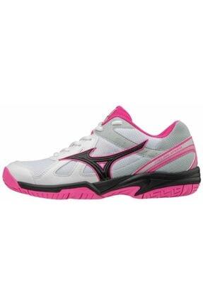 Mizuno Kadın Voleybol Ayakkabısı - Cyclone Speed (W) - V1GC178063