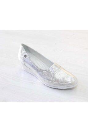 Venüs Kadın Beyaz Atom Ayakkabı 1804303y