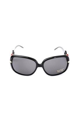 Roberto Cavalli Rc 518s 05a 58-15 Unisex Güneş Gözlüğü