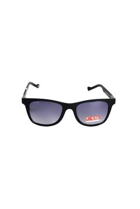 Exess Ex 9718 1237 52-20 Unisex Güneş Gözlüğü