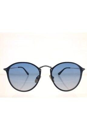 Fratelli Rossetti Unısex Güneş Gözlüğü