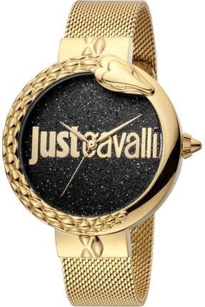 Just Cavalli Just Cavallı Jc1l096m0145 Bayan Kol Saati
