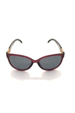 De Valentini Kadın Güneş Gözlüğü Dv Of135 C.3