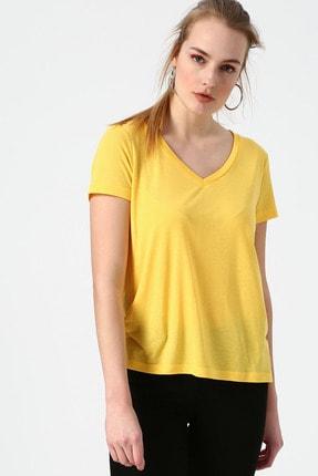 Vero Moda Tişört