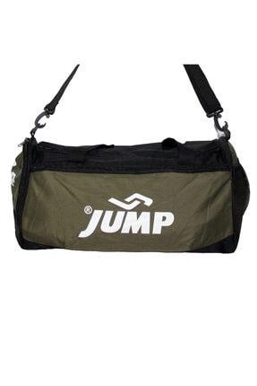 Jump Çanta Jçnt 1106 Gezi Antreman Spor Seyahat Çanta